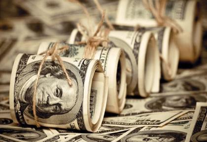 Darbe öncesi yabancı yatırımcı çakallardan 1.2 milyar dolarlık alım!