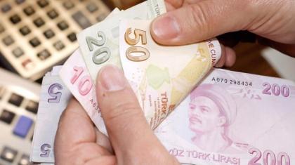 Bankaların FETÖ korkusuyla kredi freni