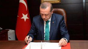 erdogan-o-kanuna-onay