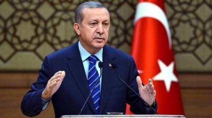 erdogan'dan flas faiz cagrisi! lutfen...