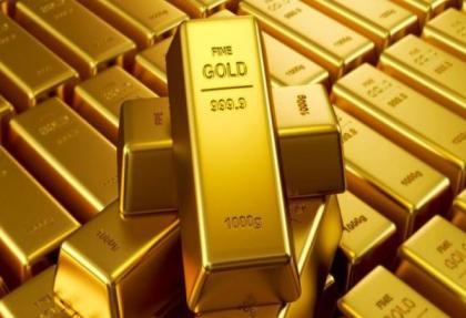 Geçen ay en fazla altın kazandırdı! Alanlar köşe oldu