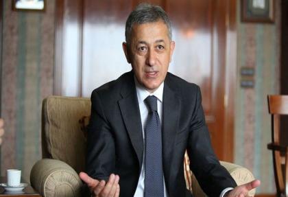 """SPK Başkanı Ertaş: """"Piyasalar normal işleyişine döndü"""""""