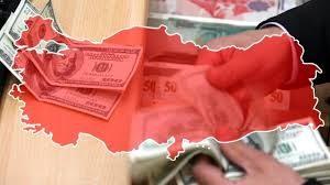 turkiye-ekonomisi