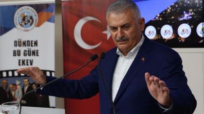 Dünyaca ünlü Crowd Funding sistemi Türkiye'ye geliyor..
