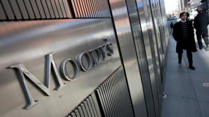 Türk tahviline olan talep 4 kat artınca Moody's morardı