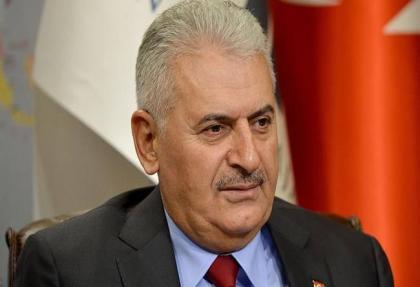 Başbakan Yıldırım Orta Vadeli Programı açıkladı – OVP