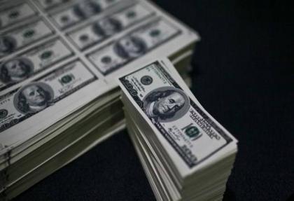Dolar'ın çıkışı devam eder mi? Neden arttı?