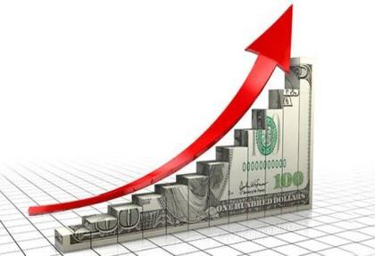 Dolar rekora doyamadı! Neden yükseliyor?