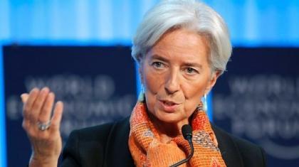IMF, Türkiye'ye takıldı kaldı