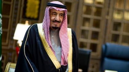 Suudi Arabistan'nın 17.5 milyar dolarlık katriana kasırgası sallayacak