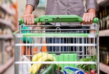 Ekonomik güven endeksi Kasım ayında yükseldi