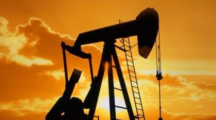 Kritik OPEC toplantısı bitmeden fiyatlar yüzde 8 arttı