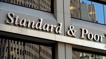 S&P'dan Türkiye için sürpriz kredi notu…