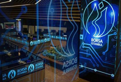 Borsa İstanbul, 3 şirketi borsadan şutladı!