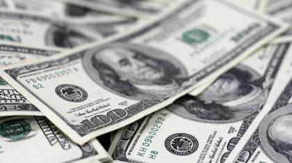 Euro ve Dolar tüm zamanların rekorunu tazeledi