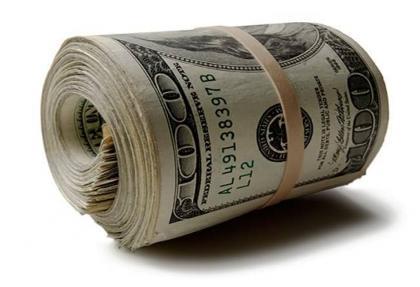 Dolar ve Euro son durum.. Yeni rekorlar gelir mi?