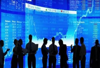 2016 yılında finansal piyasaların durumu