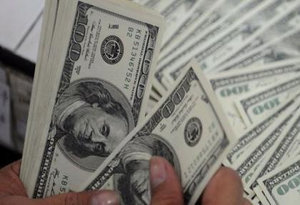 Piyasalara 24 milyar dolarlık hamle