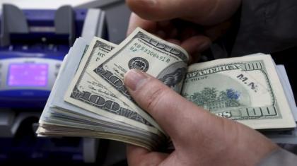 Hükümet doları 3,53 TL ile sabitledi