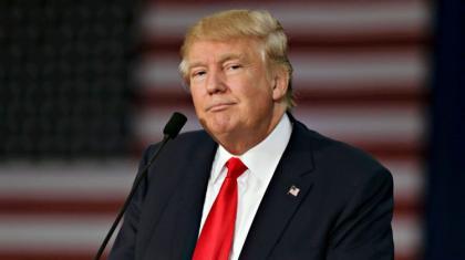 """IMF başkanı LEGARDE: """"Trump dibe doğru gidişi başlatacak"""""""