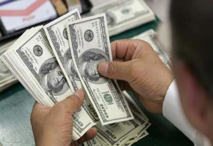 Trump'tan enteresan dolar açıklaması!