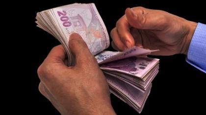 Türkiye, 2 milyar dolarlık satış yaptı halâ sıra erimedi