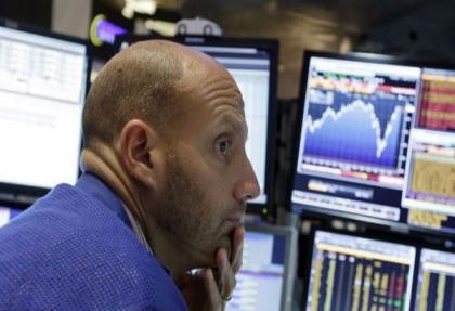 Piyasaların gözü kulağı Fed tutanaklarında