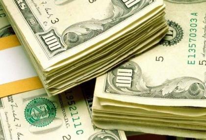 dolar enflasyona sert tepki verdi!