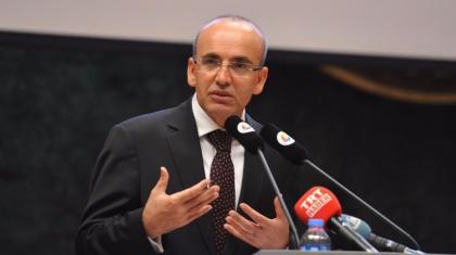 Türkiye'ye 70 milyar dolar müjdesi