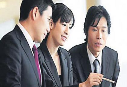 Asyalı yatırımcı gözünü Türkiye'ye dikti