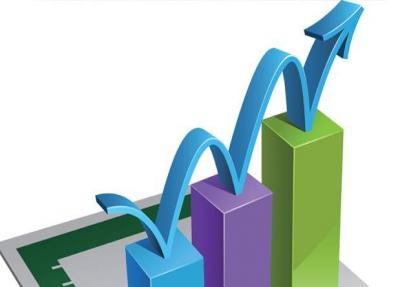 Borsa İstanbul'un Piyasa değeri, 1 ayda 48 milyar TL arttı