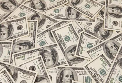 Dolarda yön nasıl? Uzmanlar ne diyor?
