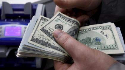 FED tutanakları sonrası dolar fena yükseldi!