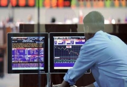 Piyasaların gözü kulağı cari açık verisinde