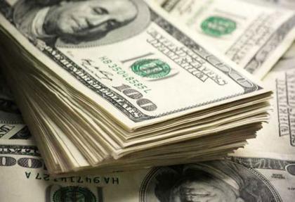 Yabancı yatırımcı 254 milyon dolarlık menkul kıymet aldı