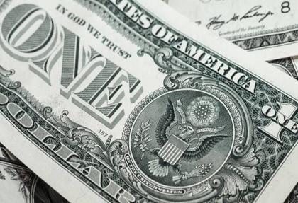 Dolar düşüyor! Piyasalar Erdoğan-Trump görüşmesine odaklandı