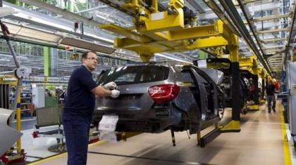 Mercedes Benz'e soruşturma! 23 Savcı arama yapıyor