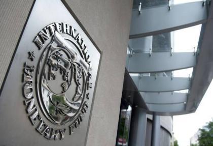 IMF, Türkiye'nin hakkını teslim etmek zorunda kaldı