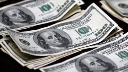 TCMB'den flaş dolar açıklaması!