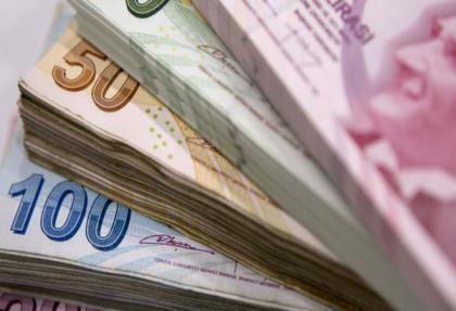 Türk Lirası, ekonomik göstergelerden olumlu etkilenecek