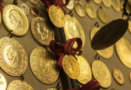 Çeyrek altın bugün kaç lira?