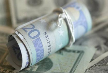 Katar olayı ve  doların yönü