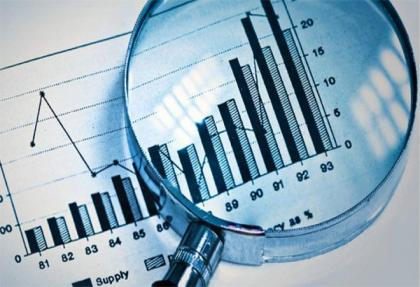 15 Temmuz yıl dönümünde piyasaların seyir defteri
