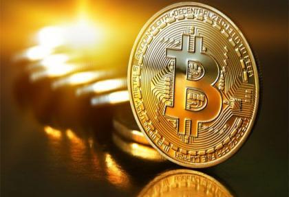 goldman sachs: bitcoin 14.000 tl%e2%80%99yi gorebilir
