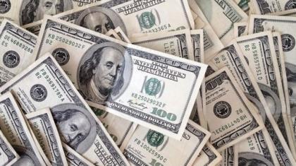 Samsung'dan dev yatırım: Çip'e 18.6 milyar dolar