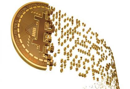 Kripto paraların seyir defteri, yılın ikinci yarısında ne olur?