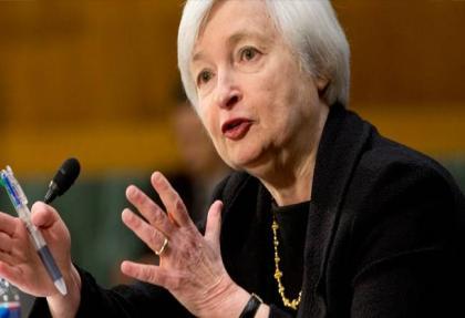 Fed kritik faiz kararını açıkladı!