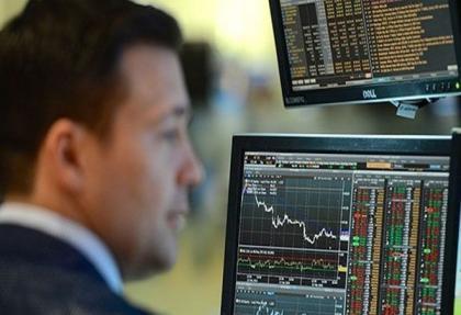 Piyasalarda pozitif bir görünüm hakim