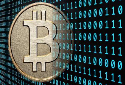 Bitcoin'e, 11 yerel borsasına faaliyet izni veren Japonya dopingi
