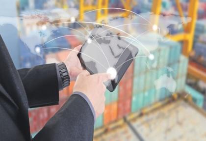 turk malina online ihracat yolu aciliyor